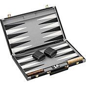 Mainstreet Classics Backgammon Set