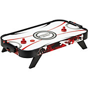 Mainstreet Classics 35'' Mini Air Hockey Table