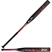 Miken Freak 30 MaxLoad USSSA Slow Pitch Bat 2016