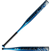 Miken Freak 52 MaxLoad ASA Slow Pitch Bat 2016