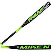 Miken Freak 52 SuperMax ASA Slow Pitch Bat 2015