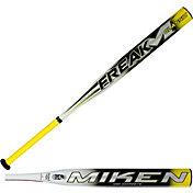Miken Freak Classic USSSA Slow Pitch Bat 2015