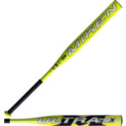 Miken Ultra 750X Maxload ASA/USSSA Slow Pitch Bat 2016