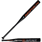 Miken Psycho SuperMax ASA Slow Pitch Bat 2016
