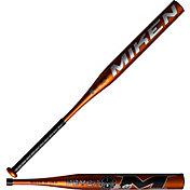 Miken Izzy Psycho USSSA Slow Pitch Bat 2016