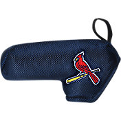 McArthur Sports St. Louis Cardinals Putter Cover