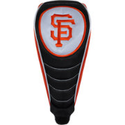 McArthur Sports San Francisco Giants Driver Headcover