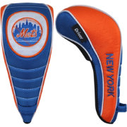 McArthur Sports New York Mets Driver Headcover