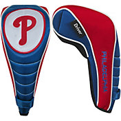 McArthur Sports Philadelphia Phillies Driver Headcover