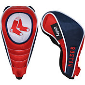 McArthur Sports Boston Red Sox Utility Head Cover