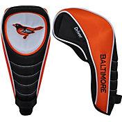 McArthur Sports Baltimore Orioles Driver Headcover