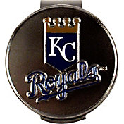 McArthur Sports Kansas City Royals Hat Clip and Ball Marker
