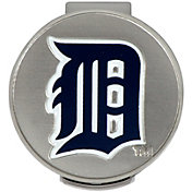 McArthur Sports Detroit Tigers Hat Clip and Ball Marker