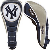 McArthur Sports New York Yankees Fairway Headcover