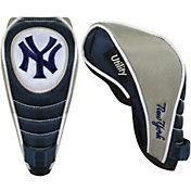 McArthur Sports New York Yankees Utility Head Cover