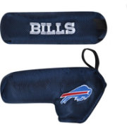 McArthur Sports Buffalo Bills Shaft Gripper Blade Putter Cover