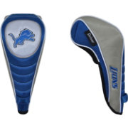 McArthur Sports Detroit Lions Shaft Gripper Driver Headcover