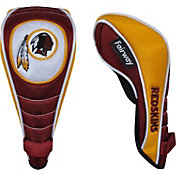 McArthur Sports Washington Redskins Shaft Gripper Fairway Headcover