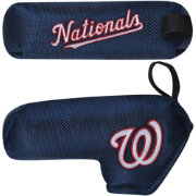 McArthur Sports Washington Nationals Putter Cover