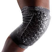 McDavid TEFLX Knee/Elbow/Shin Pads - Pair