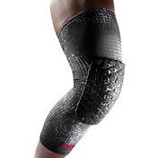 McDavid TEFLX Leg Sleeves - Pair