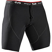 McDavid Adult Neoprene Compression Shorts