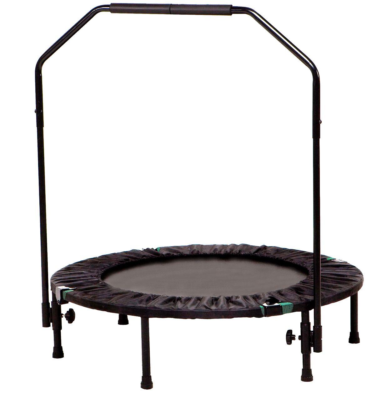 mini trampolines u0027s sporting goods