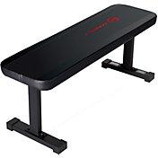 dicks sporting good weight bench
