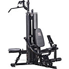 $100 Off Marcy Pro Circuit Trainer