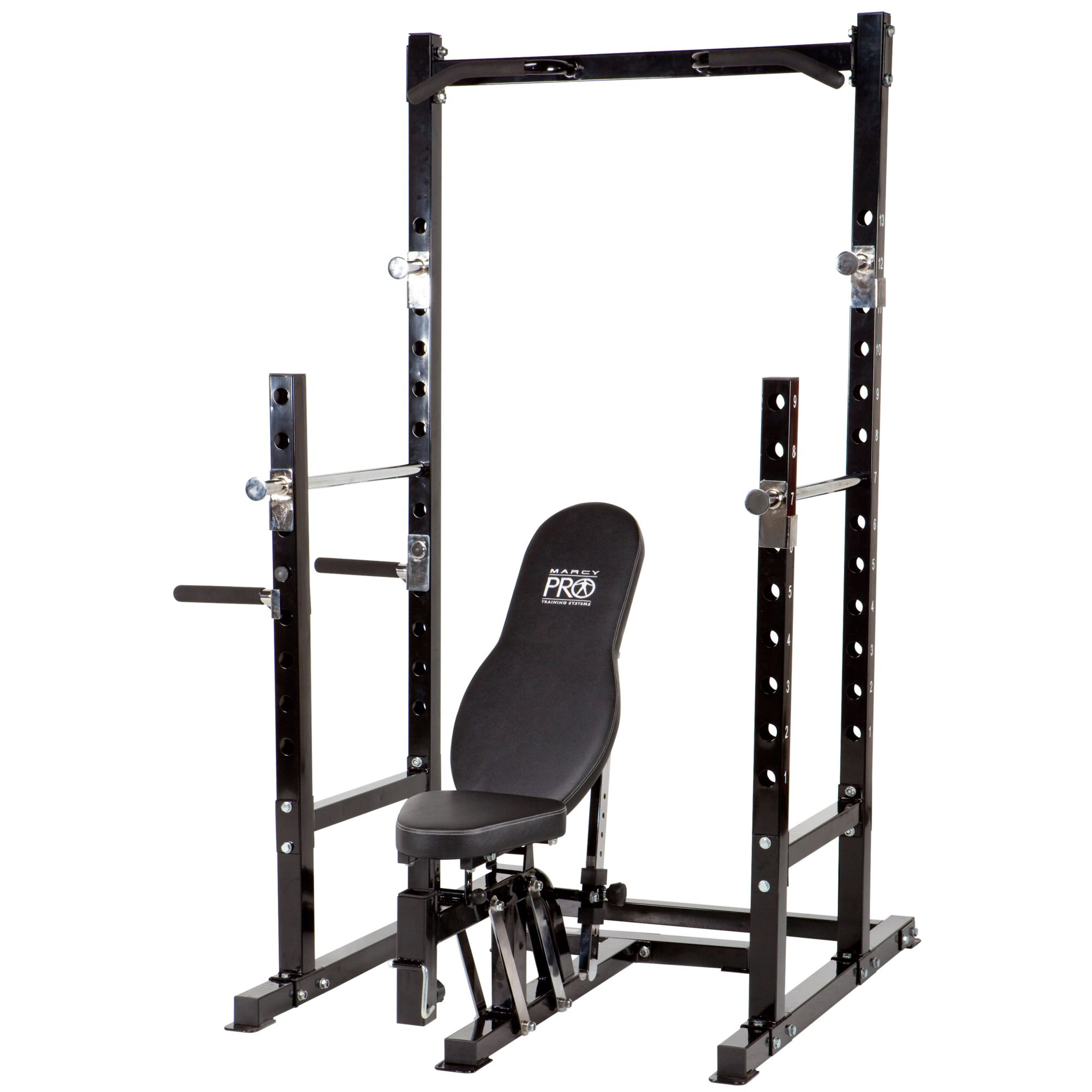duty is bench powergym cage bar rack weights product fitness gyn heavy a what commercial olympic power