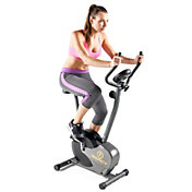 Marcy Upright Exercise Cycle