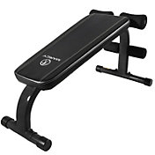 Up to 60% Off Select Cardio & Strength Equipment