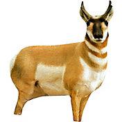 Montana Decoy Antelope Buck Decoy