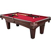 Minnesota Fats Fullerton 7.5 FT. Pool Table