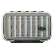Montana Fly Company Waterproof Fly Box