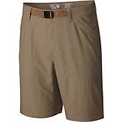 Mountain Hardwear Men's Canyon Shorts