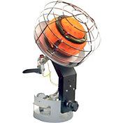 Mr. Heater 540 Tank Top Propane Heater