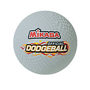 Mikasa Official Dodgeball