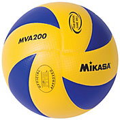 Mikasa Official Indoor London Olympic Volleyball