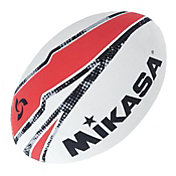 Mikasa Kickoff Rugby Ball