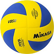 Mikasa VBSE-YB Olympic Replica Indoor Volleyball