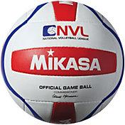 Mikasa NVL-Pro Outdoor Volleyball