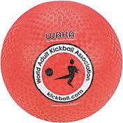 Kickball/Dodgeball