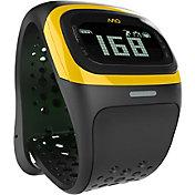 Heart Rate Monitors