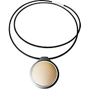 Misfit Sport Necklace for Shine