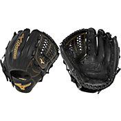 """Mizuno 11.5"""" MVP Prime Series Glove"""