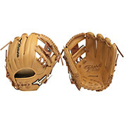 "Mizuno 11.75"" Global Elite Series Glove"