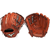 "Mizuno 11.75"" Jinama Global Elite Series Glove"