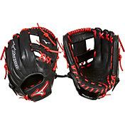 "Mizuno 11.75"" MVP Select Series Glove"