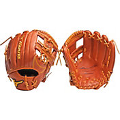 "Mizuno 11.75"" Pro Series Limited Edition Glove"